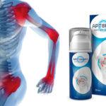 Артонин для суставов - инструкция и реальный состав крема для лечения